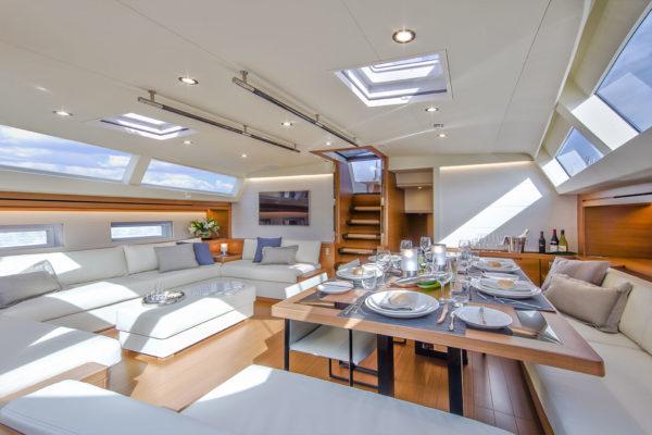 sws-102-interior-2015-2